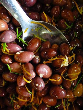 olives-s